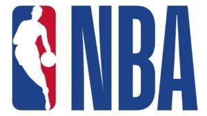 NBA開幕戦2018 日程