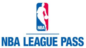 NBAリーグパス 一括購入