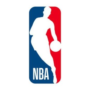 八村塁 NBAドラフト