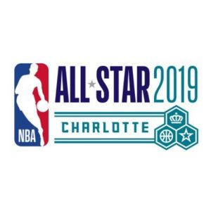 NBAオールスター2019 放送予定