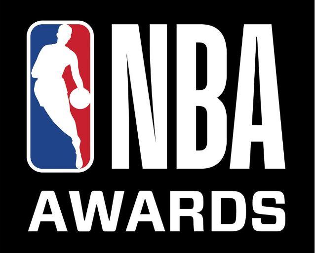 NBAのシーズンMVP歴代受賞者を一覧