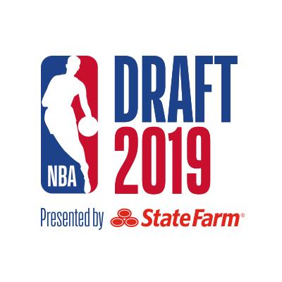 NBAドラフト2019 日程