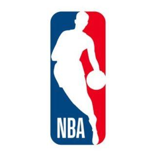 NBAのルーキーの平均年俸