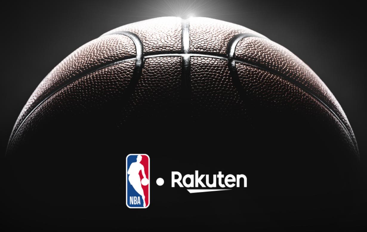 NBAドラフト2020 放送予定