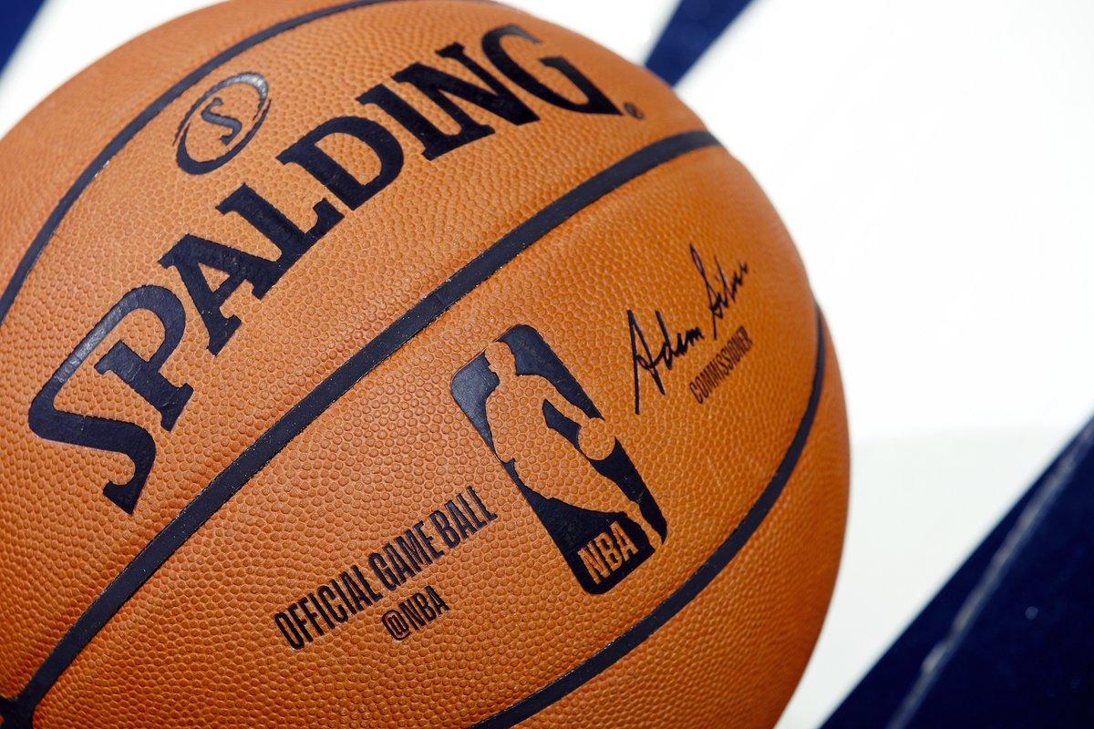 NBA2020-21シーズン 開幕はいつ
