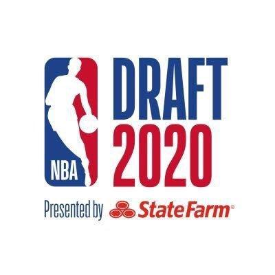 NBAドラフト2020 いつ