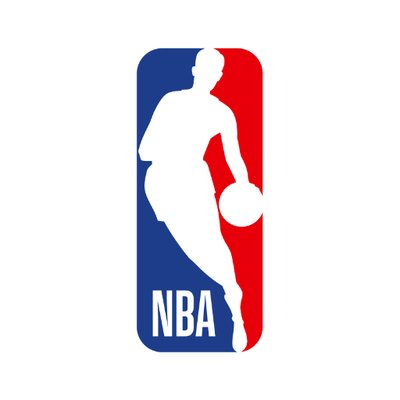 NBA移籍・トレード・噂最新情報まとめ2020年