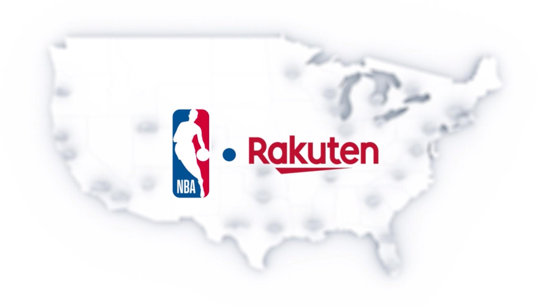 NBA 放送予定