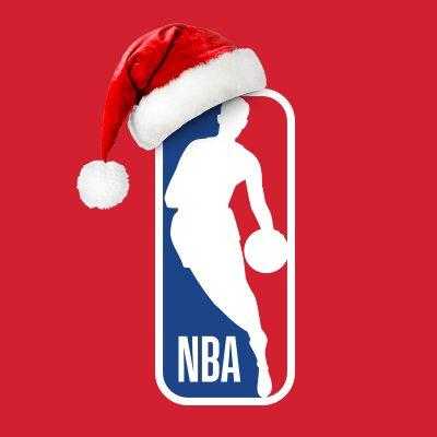 NBAクリスマスゲーム2020