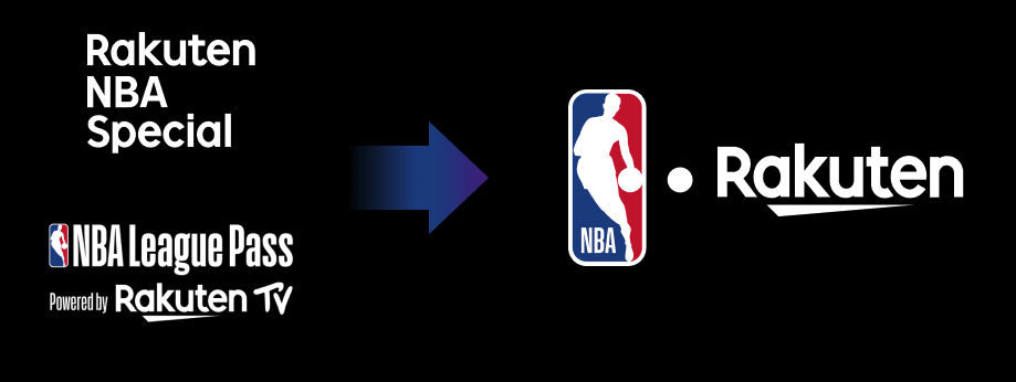 NBAプレーオフ2021 放送予定