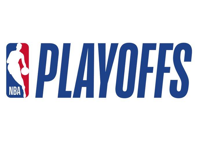 NBAプレーオフ2021 日程
