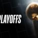 NBAプレーオフ2021 結果速報
